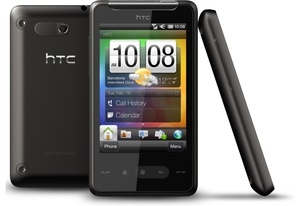 Продам HTC HD Mini